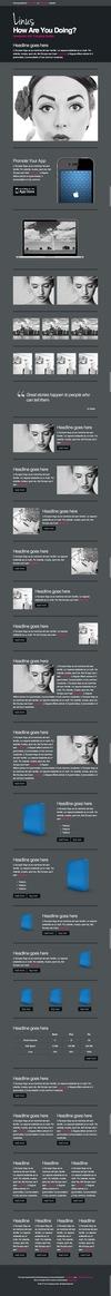 12_linus-newsletter-with-template-builder-v11.__thumbnail