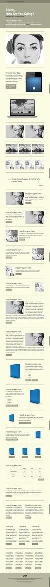 17_linus-newsletter-with-template-builder-v16.__thumbnail