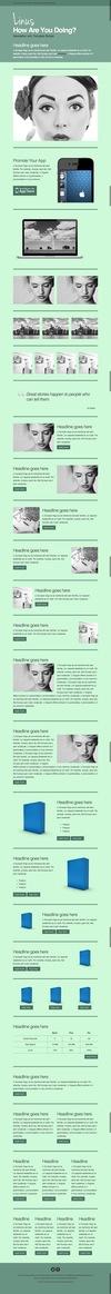 19_linus-newsletter-with-template-builder-v18.__thumbnail