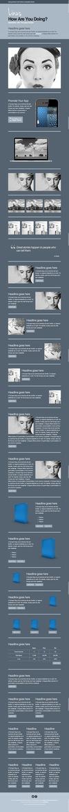 21_linus-newsletter-with-template-builder-v20.__thumbnail