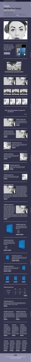 22_linus-newsletter-with-template-builder-v21.__thumbnail