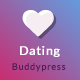 Zawaj - The BuddyPress Dating Theme - ThemeForest Item for Sale