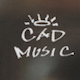 cadmusic