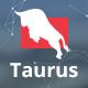 Taurus - Responsive WordPress News, Magazine, Blog - News / Editorial Blog / Magazine