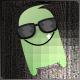 Codecanyon_new_mioo_avatar_png_v2