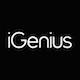 Igenius_social_facebook_profilo%20negativo