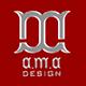 ama-designing
