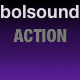 Hybrid Action - AudioJungle Item for Sale