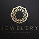 Jewelery Logo Template - GraphicRiver Item for Sale