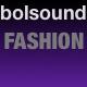 Fashion - AudioJungle Item for Sale