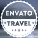Travel Intro and Lower Third - VideoHive Item for Sale