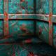 6 Grunge Urban Metal Room Interior Stage Pack - GraphicRiver Item for Sale