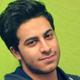 AhmeddAshraf