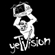 yeTiVision