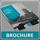 Annual Brochure Template - GraphicRiver Item for Sale