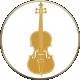 Inspiration Orchestra - AudioJungle Item for Sale
