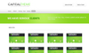 Green_clients.__thumbnail