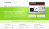 Green_homepage.__thumbnail