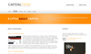 Orange_about.__thumbnail