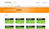 Orange_clients.__thumbnail