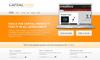 Orange_homepage.__thumbnail