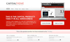 Red_homepage.__thumbnail