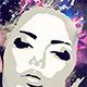 Color Festival v2 - GraphicRiver Item for Sale