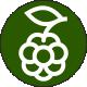Berry_Shop_Logo - GraphicRiver Item for Sale