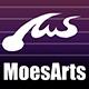 MoesArts