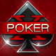 iOS X-Poker - Texas Hold'em Source Code