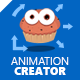 Animation Creator - Infinite Possibilities of Anim - VideoHive Item for Sale