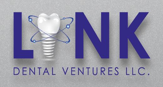 Link Dental