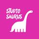 studiosaurus