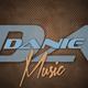DanieMusic