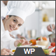 Smell - WordPress Theme for Hotels  <hr/> Restaurants and Cafes&#8221; height=&#8221;80&#8243; width=&#8221;80&#8243;> </a> </div> <div class=