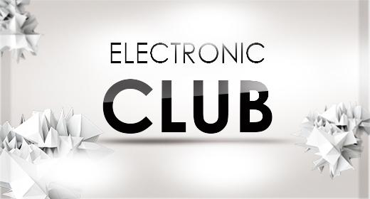 Electronic (Club)