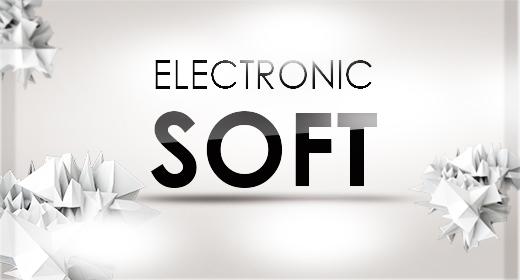 Electronic (Soft)