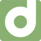 Corporate Presentation - AudioJungle Item for Sale