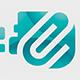 Link Clip Logo - GraphicRiver Item for Sale