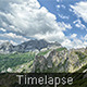 Summer  Mountains - VideoHive Item for Sale