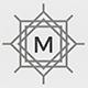 Mourn Crest Logo - GraphicRiver Item for Sale