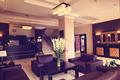 Hotele reception