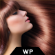 SALON - Hair and Beauty SPA WooCommerce WordPress Theme - ThemeForest Item for Sale