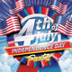 4th of July  - GraphicRiver Item for Sale