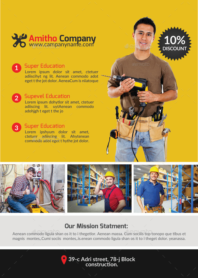 Econo Pages as well 7463990 further Set Vintage Plumbing Logos Hands Plunger 566203132 besides Utility Plumbing Solutions Inc N6957 P2 besides Logo Graphic Design. on plumbing logos for shirts