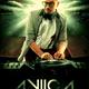 Glow DJ Flyer - GraphicRiver Item for Sale