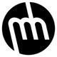 MattHuntMusic