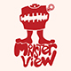 MonsterView