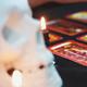 Interpretation of Tarot Cards - VideoHive Item for Sale