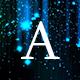 Dark Ambient Logo - AudioJungle Item for Sale